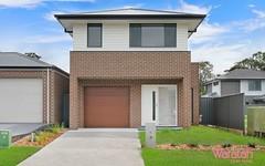 4 Cordner Street, Marsden Park NSW