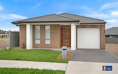 36 Patridge Street, Marsden Park NSW