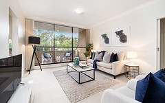 47/482 Pacific Highway, Lane Cove NSW