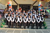 """Foundation Day Celebration - Welcome Song • <a style=""""font-size:0.8em;"""" href=""""http://www.flickr.com/photos/99996830@N03/49668530232/"""" target=""""_blank"""">View on Flickr</a>"""
