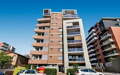 23/12-14 George Street, Liverpool NSW
