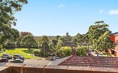 12/41 Banksia Road, Caringbah NSW