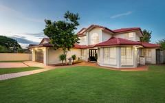 28 Coneyhurst Crescent, Carindale QLD