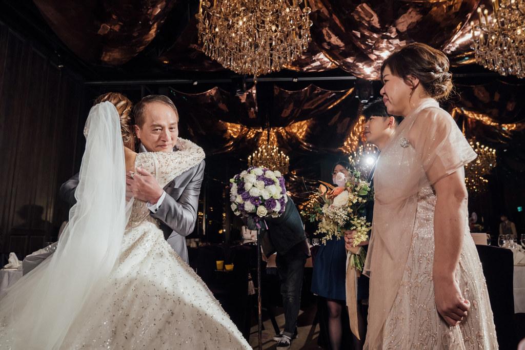 婚攝,加冰,君品酒店,婚禮攝影,婚禮紀錄,伴娘,閨蜜,文定,迎娶,推薦攝影師