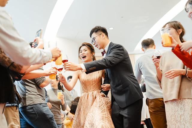 台北婚攝,大毛,婚攝,婚禮,婚禮記錄,攝影,洪大毛,洪大毛攝影,北部,將捷金鬱金香酒店