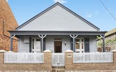 28 Prosper Street, Rozelle NSW
