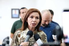 """17.03.2020 Prefeitura lança projeto técnico """"Resgatando Marias"""""""