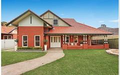 36 Neridah Street, Chatswood NSW