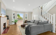 4/15 Cliff Street, Manly NSW