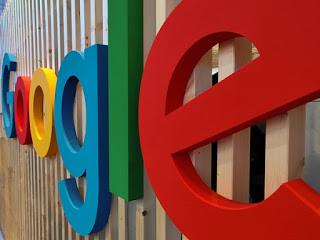 غوغل تطلق الآن موقع لإختبار فيروسات التاجية