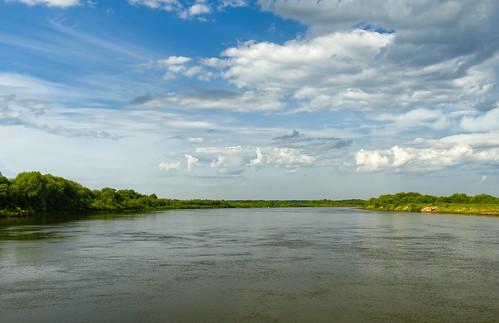 Oka River 11 ©  Alexxx Malev