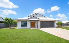 2 Betano Street, Johnston NT