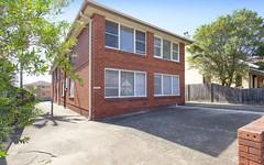 3/28 King Street, Ashfield NSW