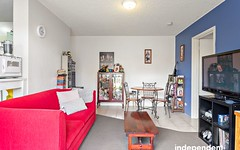 3C/124 Ross Smith Crescent, Scullin ACT