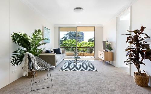 504/8 Broughton Rd, Artarmon NSW 2064