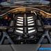 Rolls-Royce-Cullinan-18