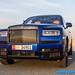 Rolls-Royce-Cullinan-13