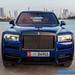 Rolls-Royce-Cullinan-9