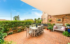 8/50 Aubin Street, Neutral Bay NSW