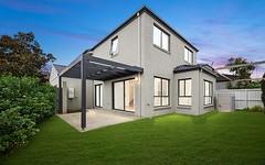 20 Kirkham Road, Auburn NSW