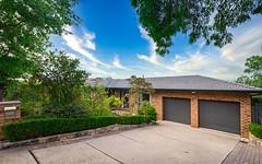 401 Bugden Avenue, Fadden ACT