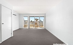 69/10 Hinder Street, Gungahlin ACT