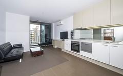 2909/220 Spencer Street, Melbourne VIC