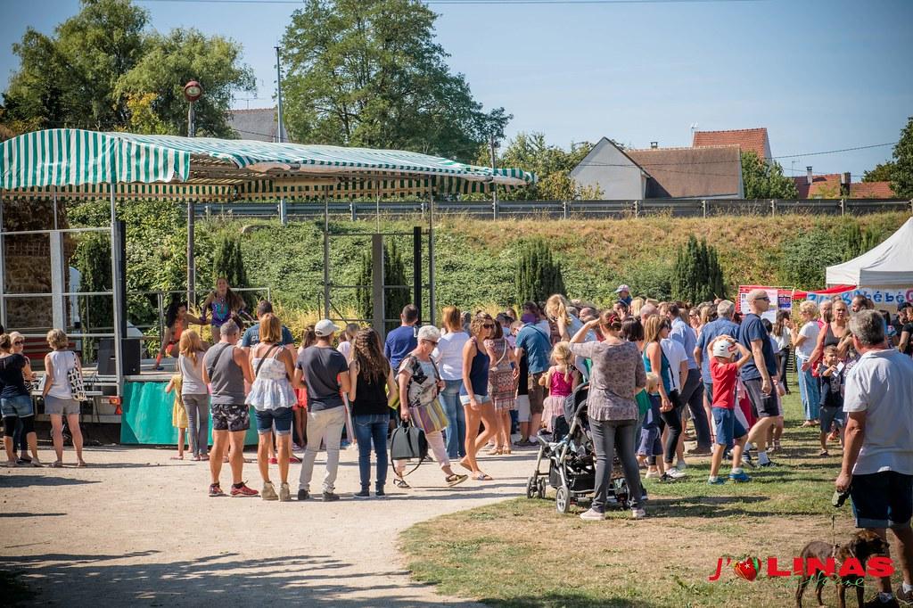 Fête_des_Associations_LINAS_2018 (75)