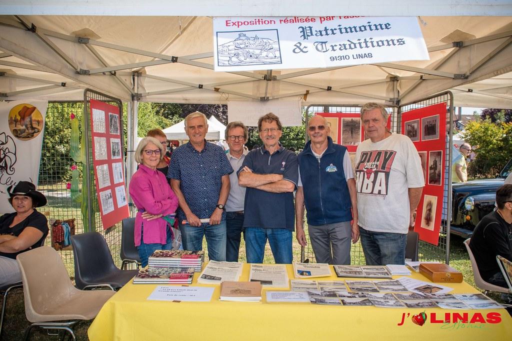 Fête_des_Associations_LINAS_2018 (72)