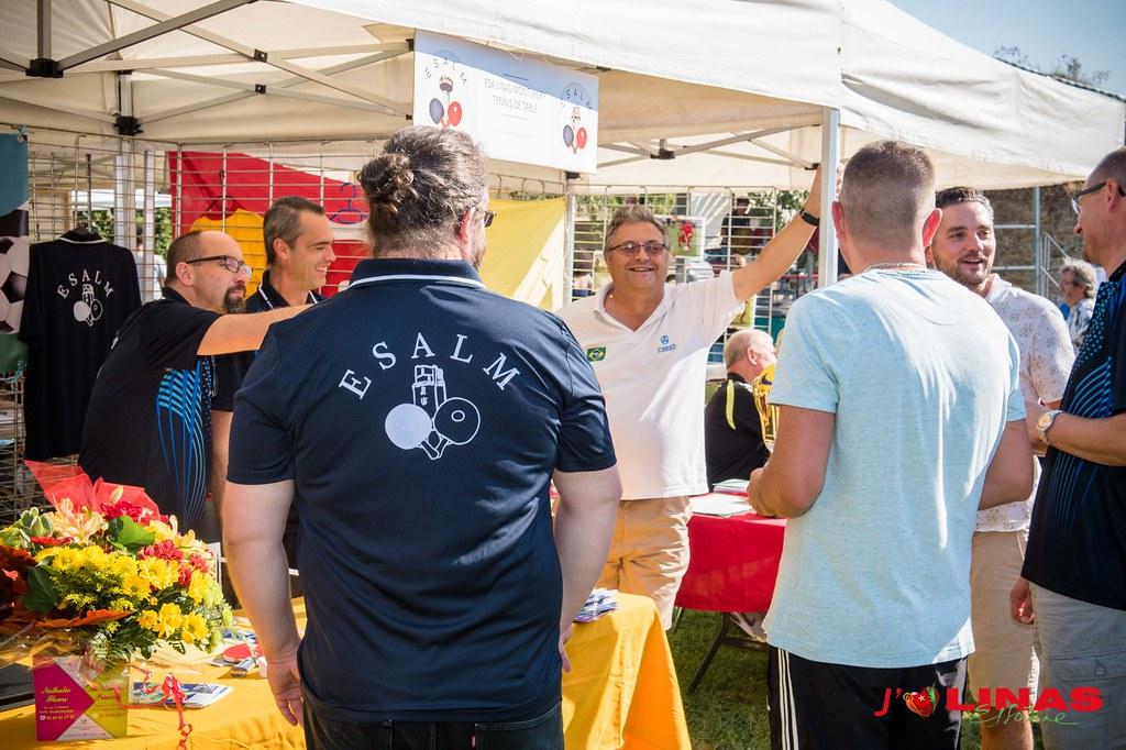 Fête_des_Associations_LINAS_2018 (32)