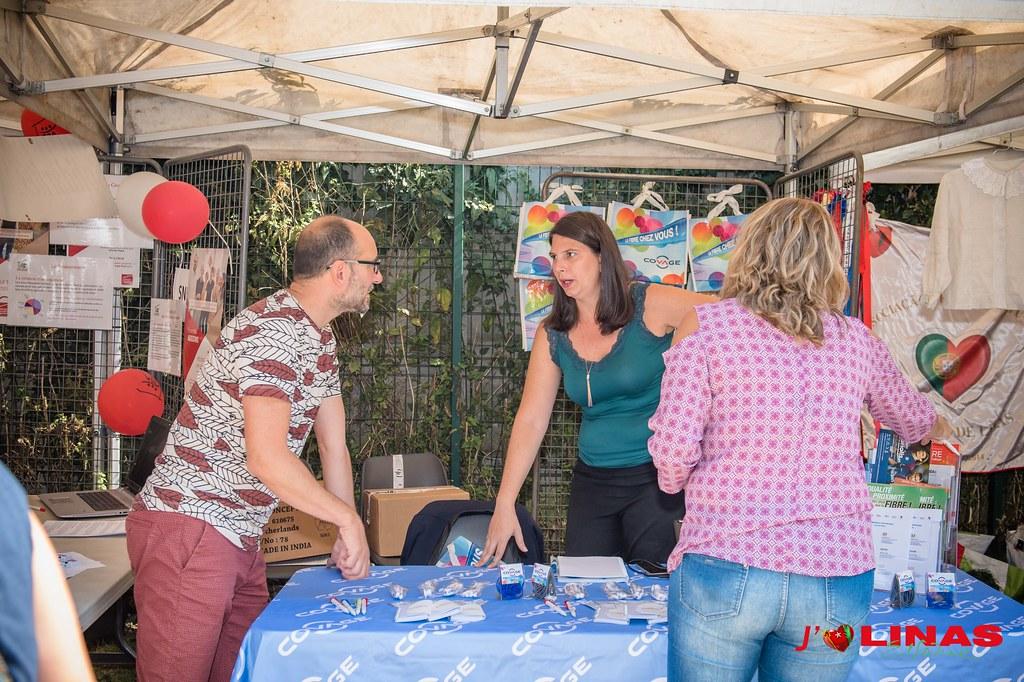 Fête_des_Associations_LINAS_2018 (7)
