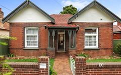 24 John Street, Ashfield NSW