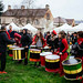 Linas_Carnaval_Bineau_2018 (87)