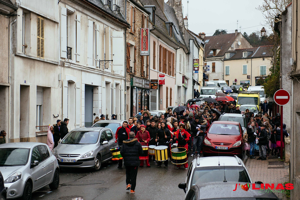 Linas_Carnaval_Bineau_2018 (80)