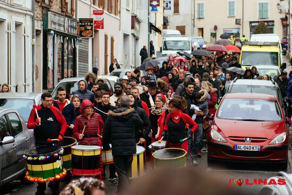 Linas_Carnaval_Bineau_2018 (79)