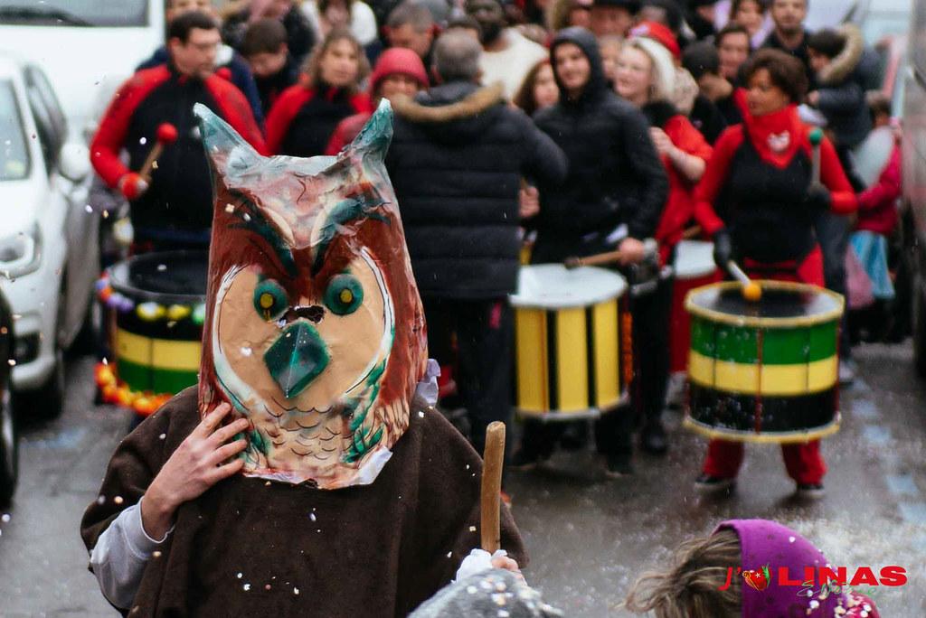 Linas_Carnaval_Bineau_2018 (76)