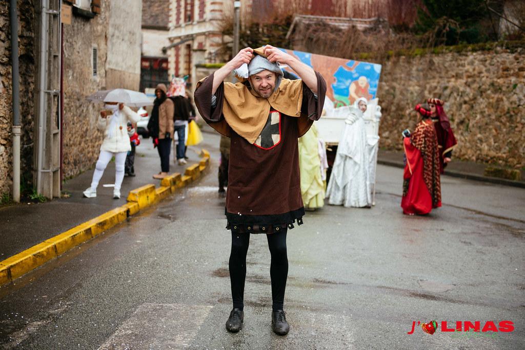 Linas_Carnaval_Bineau_2018 (66)