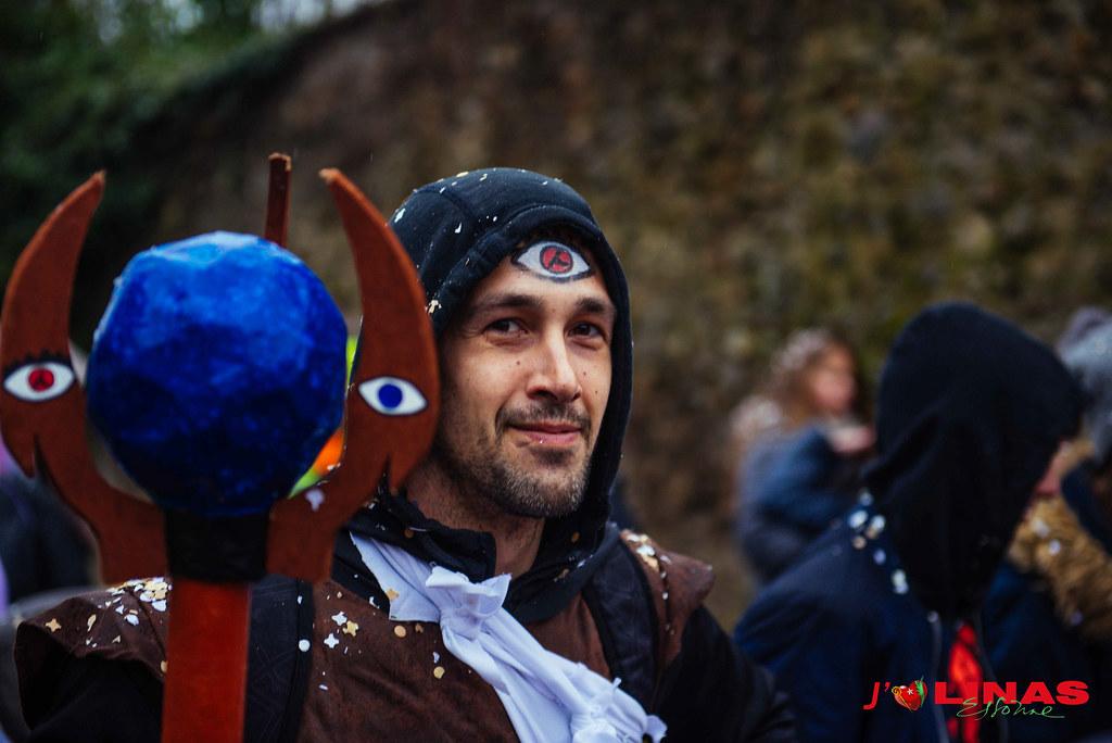 Linas_Carnaval_Bineau_2018 (54)