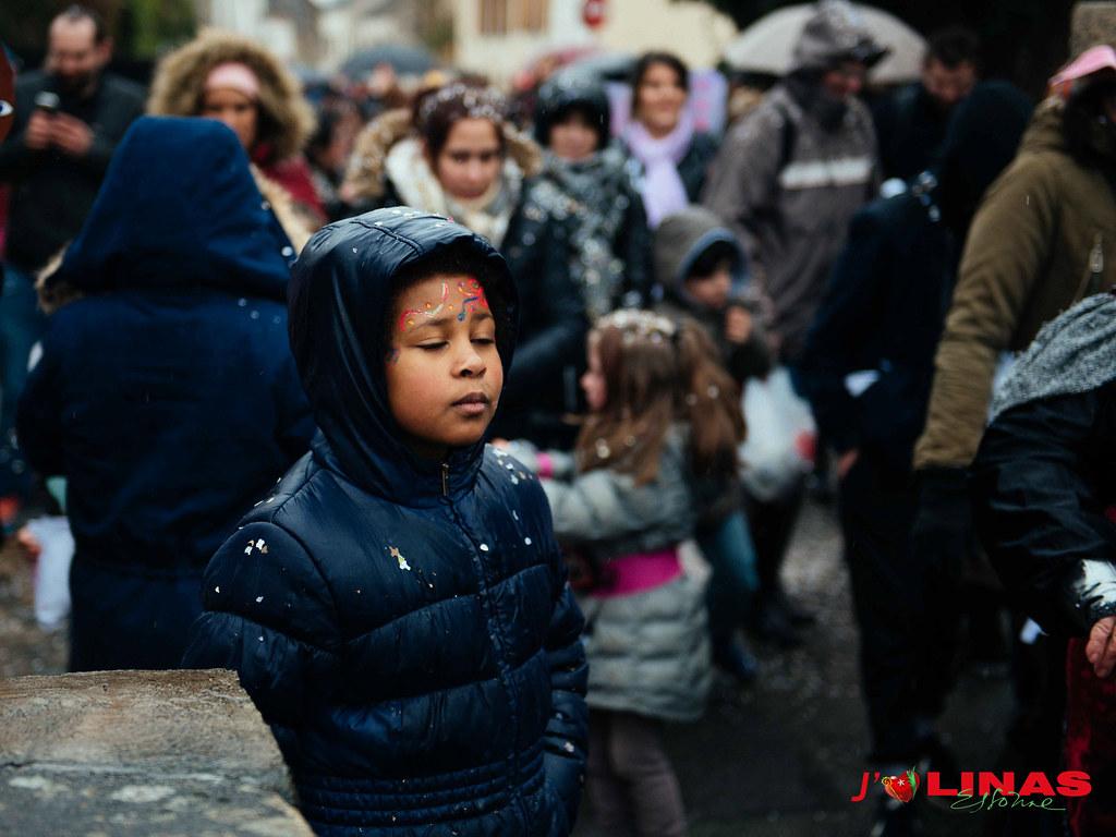 Linas_Carnaval_Bineau_2018 (53)