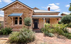 55 Winchester Street, St Peters SA