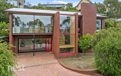 285 Nelson Road, Mount Nelson TAS