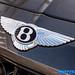 Bentley-Bentayga-10