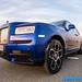 Rolls-Royce-Cullinan-30