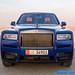 Rolls-Royce-Cullinan-29
