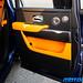 Rolls-Royce-Cullinan-24