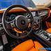 Rolls-Royce-Cullinan-21
