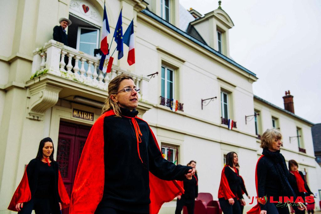 Linas_Carnaval_Bineau_2018 (25)