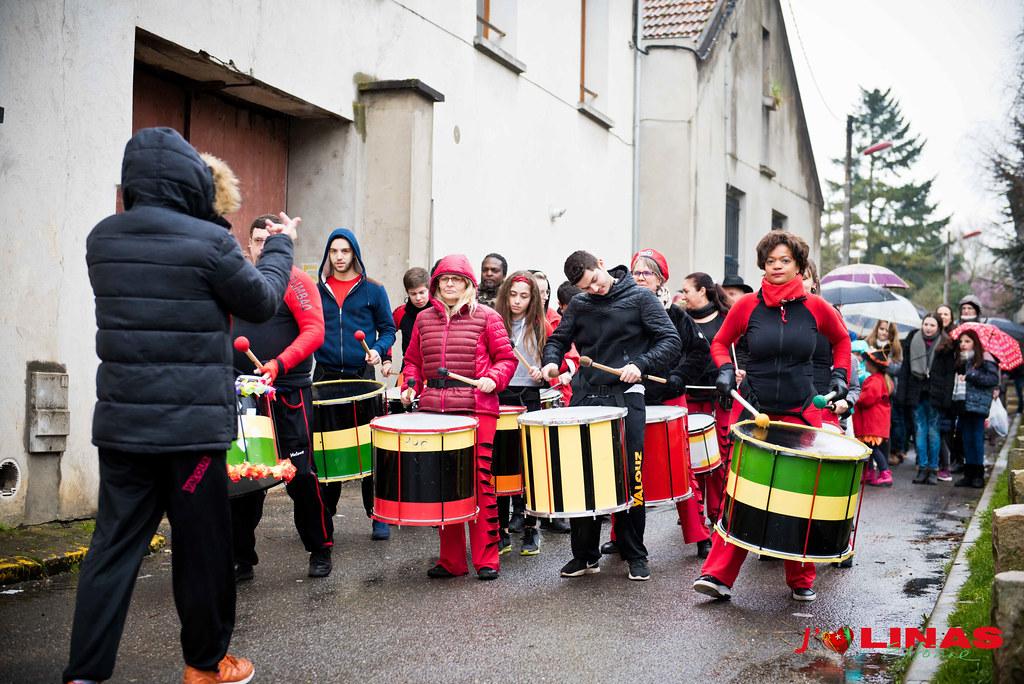 Linas_Carnaval_Bineau_2018 (20)