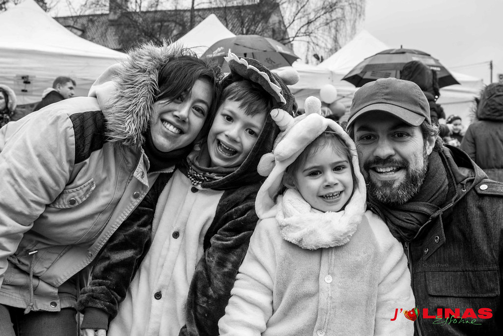 Linas_Carnaval_Bineau_2018 (13)