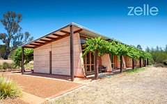 223 Mitchell Road, Table Top NSW